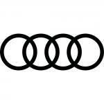 Leicester Audi