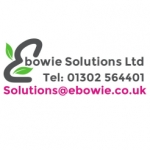 Ebowie Solutions Ltd