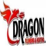 Dragon Plumbing & Heating