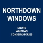 Northdown Windows