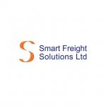 Smart Freight Solutions Ltd