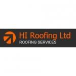 Hi Roofing Ltd