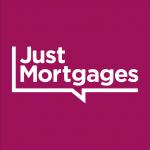 Just Mortgages Peterborough