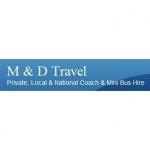 M & D Travel