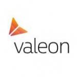 Valeon Group UK Ltd