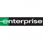 Enterprise Car & Van Hire - Aberdeen Airport