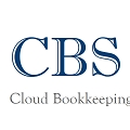Bookkeeping for Limited Companies