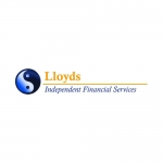 Lloyds Independent Financial Services