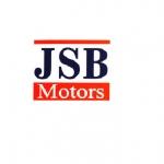 J S B Motors
