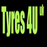 Tyres 4U UK