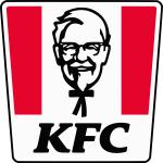 KFC Derby