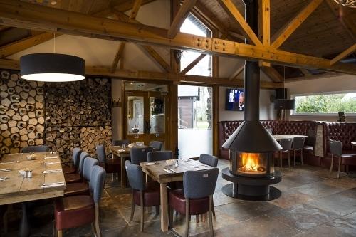 Cairn O Mount bar