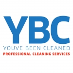 You've Been Cleaned
