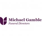 Michael Gamble Funeral Directors