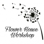 Flower House Workshop