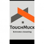 Toughmuck Extreme Cleaning