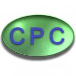 Cunningham Pest Control