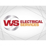 WS Electrical Services
