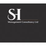 SH Management Consultancy Ltd