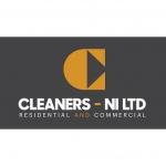 Cleaners-Ni Ltd
