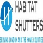 Habitat Shutters Ltd