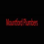 Mountford
