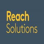 Reach Solutions Nottingham