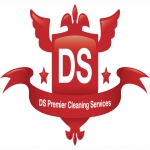 Ds Premier Cleaning Services