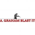A Graham Blast It