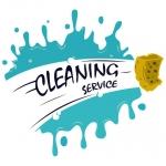 Fast 4U Cleaning Ltd