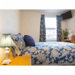 Plymouth Rooms to Rent