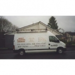 Abbey Roofing Services