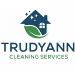 Trudyann Cleaning Services