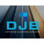 DJB Exterior Cleaning Services