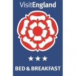 Owlets Bed & Breakfast