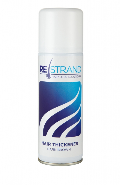 RESTRAND Instant Hair Thickener