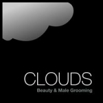 Clouds Beauty and Male Grooming