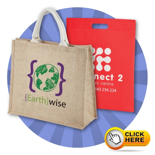 Promotional Bags, Printed Bags, Personalised Bags, Custom Printed Bags, Custom Promotional Bags. We have a wide variety of promotional bags, view on our website www.fyldepm.co.uk/bags. Low prices, fast quotes, excellent service.