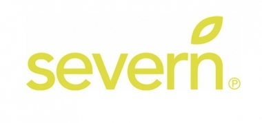 Severn Logo Square High Res