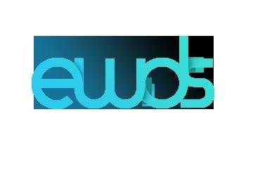 Client Ewds