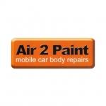 Air 2 Paint