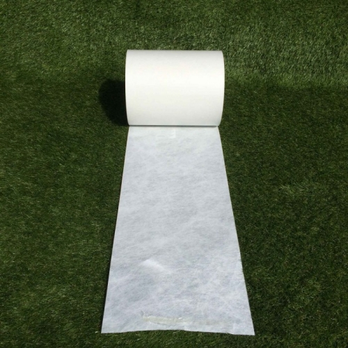 Joining Tape For Artificial Grass (10 M Roll)