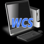 Wigan Computer Solutions