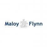 Maloy & Flynn