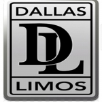 Dallas limousines