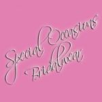 Special Occasions Bridalwear