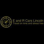 E and R Cars Lincoln