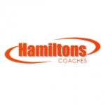 Hamilton's Coaches