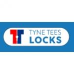 Tyne Tees Locks