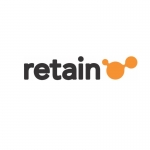 Retain Limited